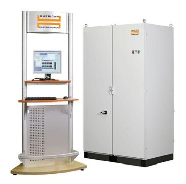 american plating power Reverse Pulse Power Supplies supply axd cabinet series
