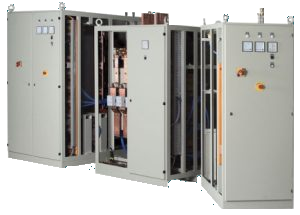 industrial power supplies supply american plating power